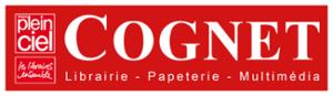 Cognet à Saint-Quentin